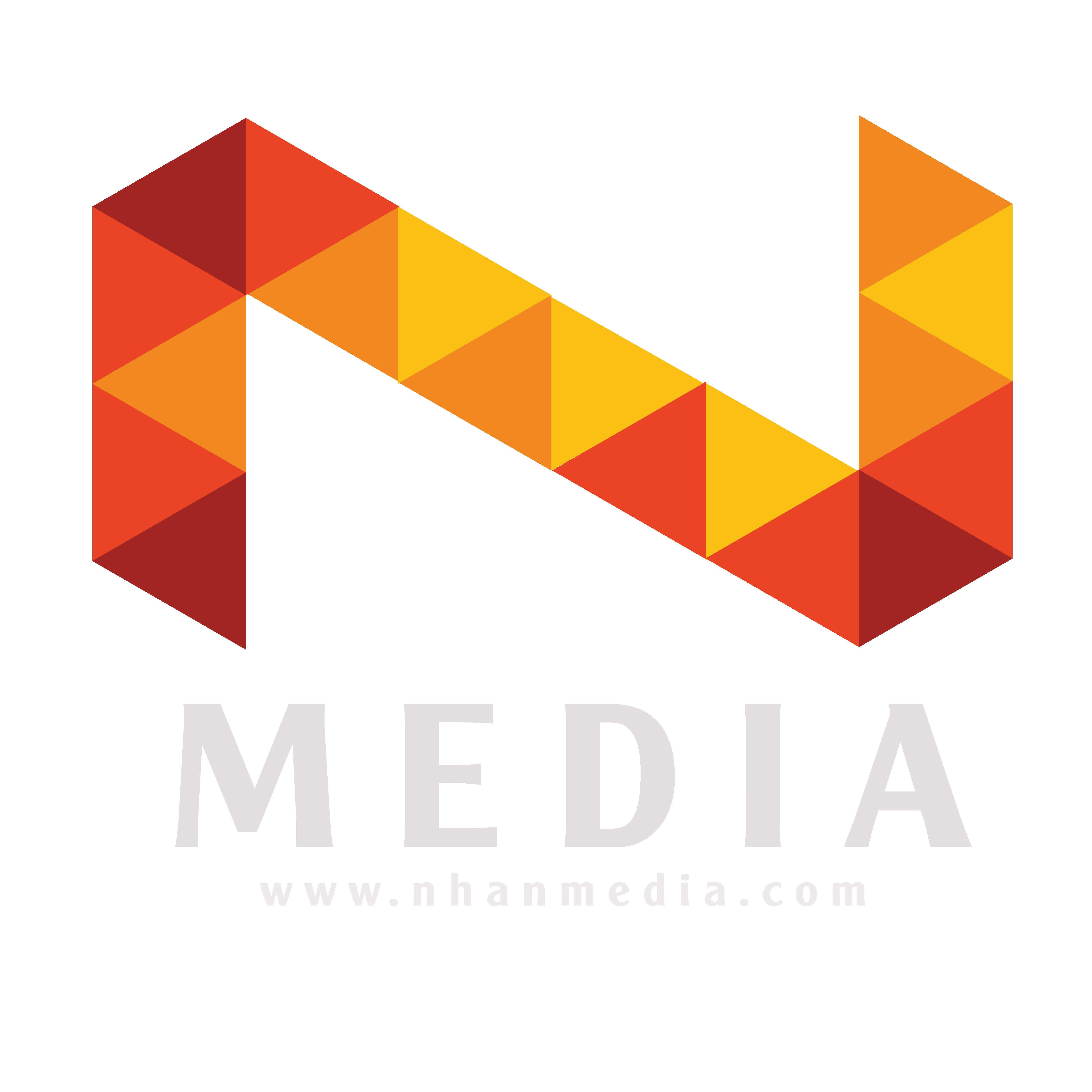Nhân Media